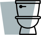 gallery/nurses_icons_toilet